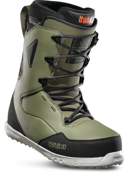 Thirty Two Zephyr Snowboard Boot 2020
