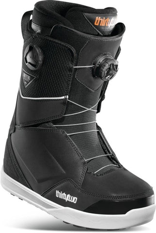 Thirty Two Lashed Double Boa Snowboard Boot 2021