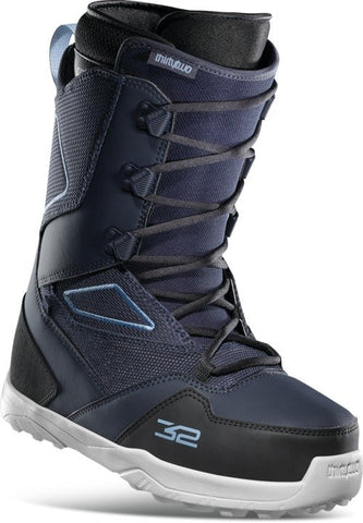 Thirty Two Light Snowboard Boot 2021