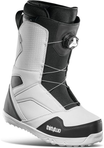 Thirty Two STW Boa Snowboard Boot 2021