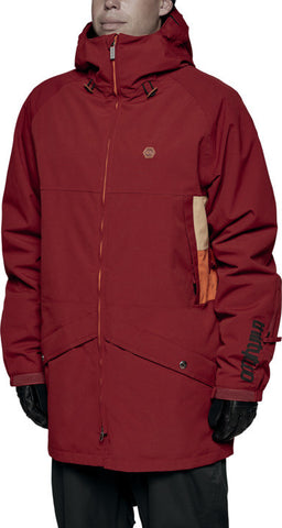 Thirty Two Vantage Snowboard Jacket