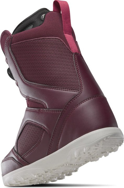 Thirty Two STW Boa Womens Snowboard Boot 2019