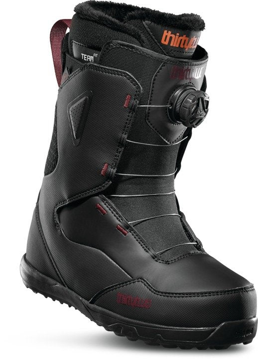 Thirty Two Zephyr Boa Womens Snowboard Boot 2020
