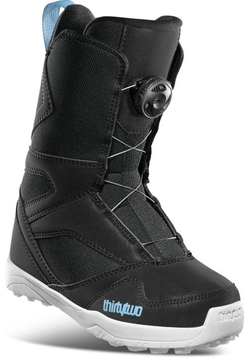 Thirty Two Kids Boa Youth Snowboard Boot 2021