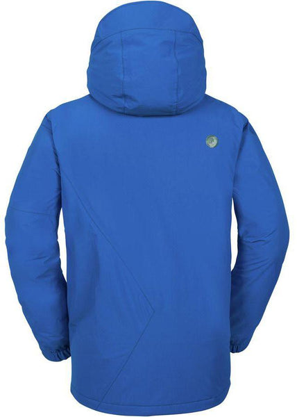 Volcom L Insulated GORE-TEX® Jacket