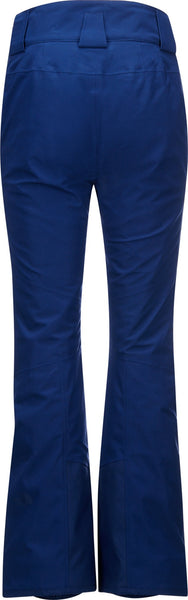 The North Face Anonym Womens Pant - Flag Blue