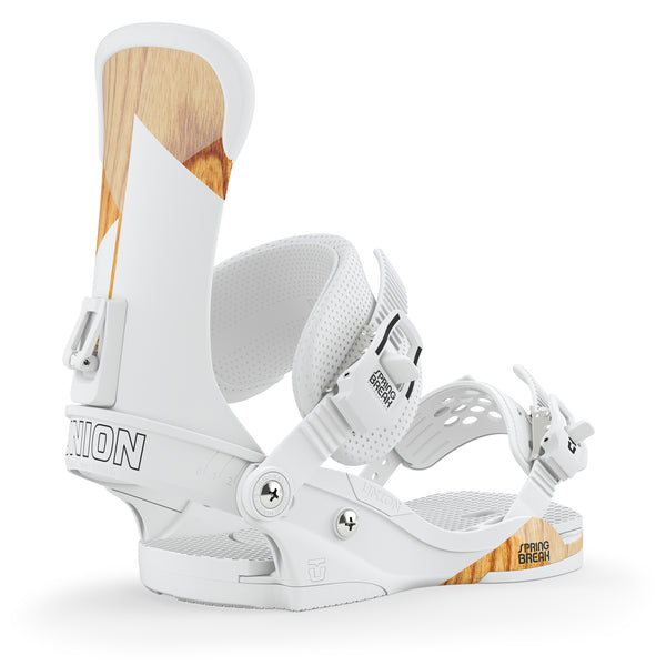 Union Force Snowboard Binding 2020