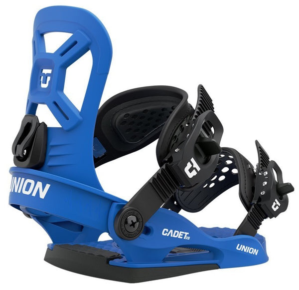 Union Cadet XS Kids Snowboard Binding 2021