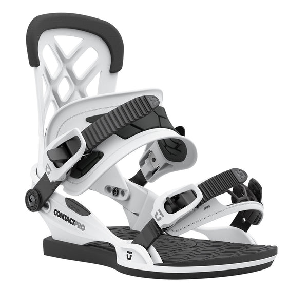 Union Contact Pro Snowboard Binding 2021