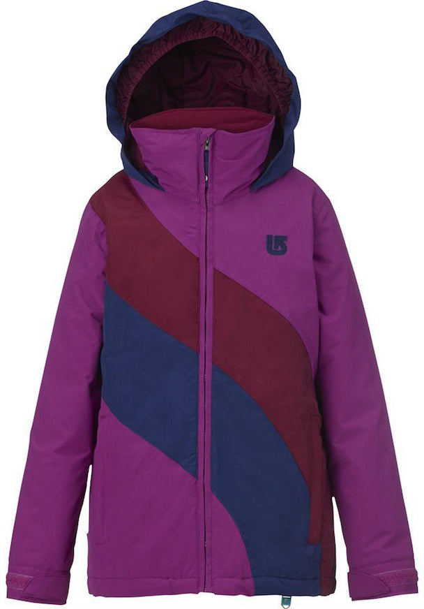 Burton Girls Hart Jacket