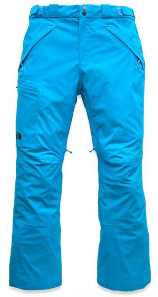 The North Face Sickline Pant - Hyper Blue