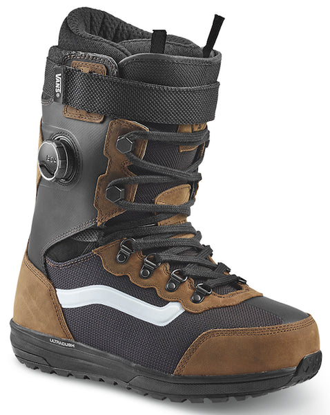 Vans Infuse Snowboard Boot 2020