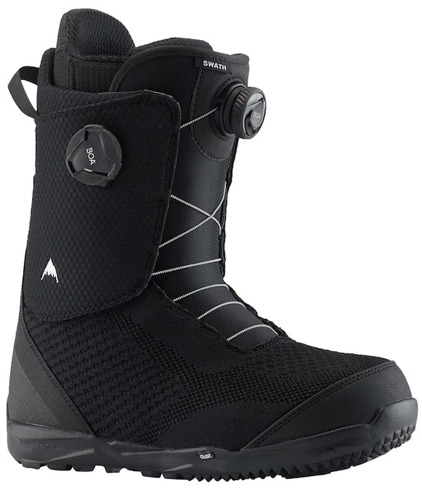 Burton Swath Snowboard Boot 2020