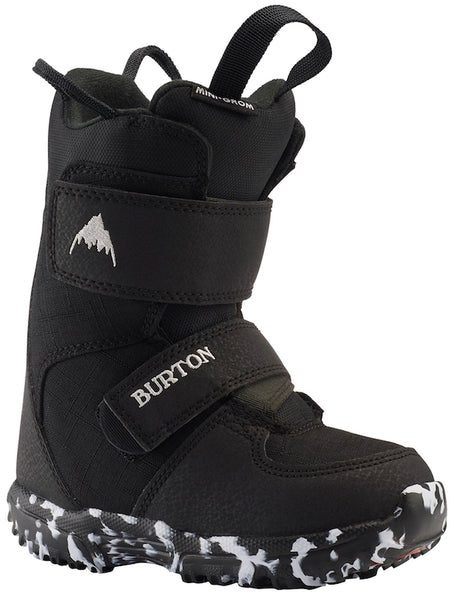 Burton Mini-Grom Youth Snowboard Boot 2021