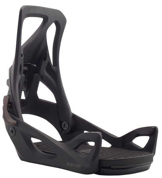Burton Step On Womens Snowboard Binding 2020