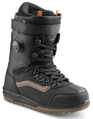 Vans Infuse Snowboard Boot 2021
