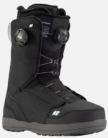 K2 Boundary Snowboard Boot 2021