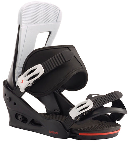 Burton Freestyle Re:Flex Snowboard Binding 2021