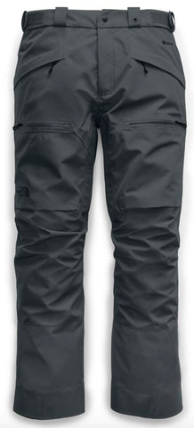The North Face Powderflo Gore-TEX Pant