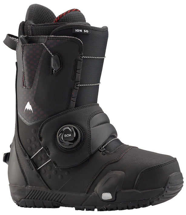 Burton Ion Step On Snowboard Boot 2020