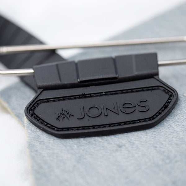 Jones Nomad Splitboard Skins