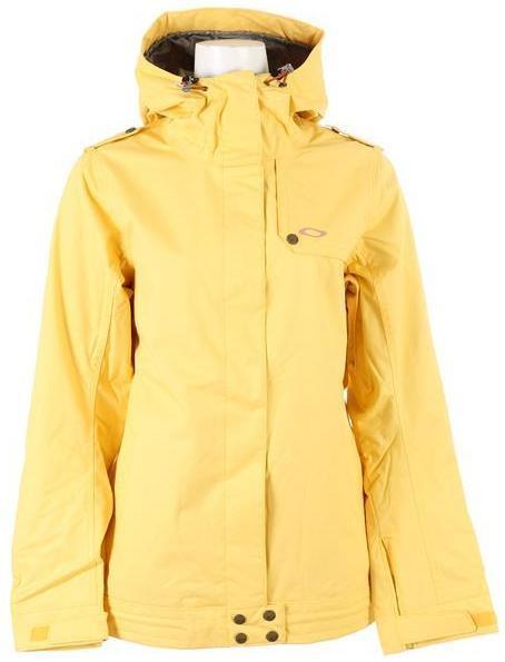 Oakley Hazel Womens Jacket