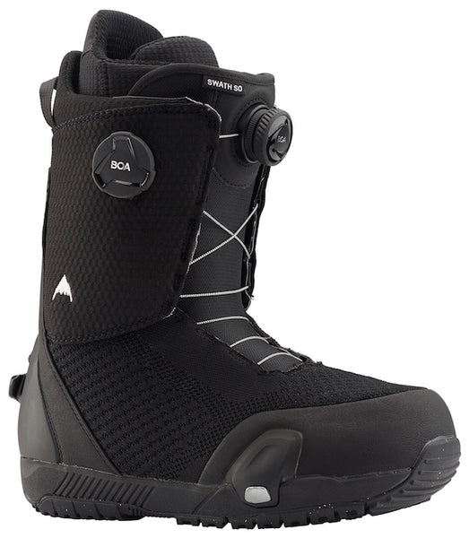 Burton Swath Step On Snowboard Boot 2020