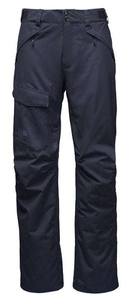 The North Face Freedom Insulated Womens Pant