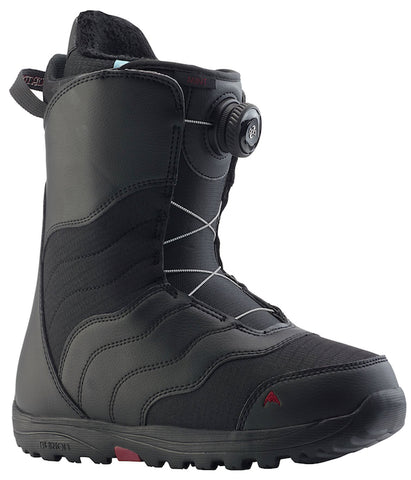 Burton Mint Boa Womens Snowboard Boot 2021