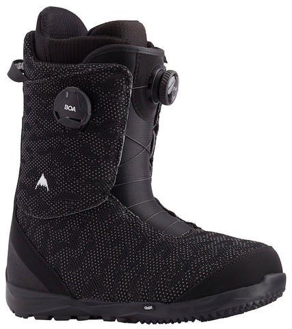 Burton Swath Boa Boot 2021