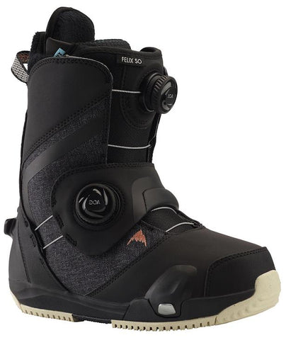 Burton Felix Step On Womens Snowboard Boot 2021
