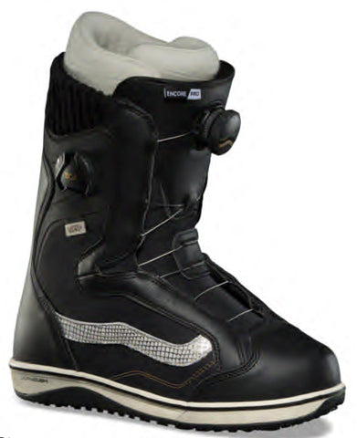 Vans Encore Pro Womens Snowboard Boot 2020