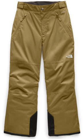 The North Face Boys Freedom Ins Pant