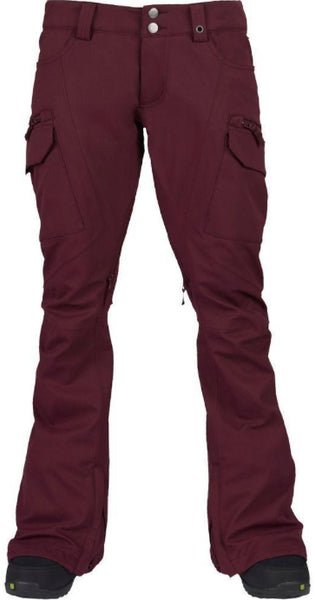 Burton Gloria Womens Pant