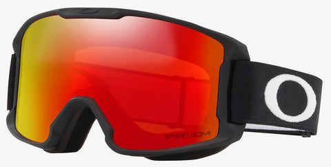 Oakley Line Miner Youth Goggles