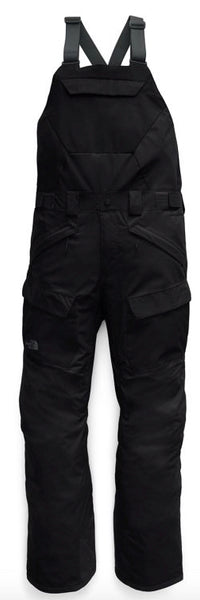 The North Face Freedom Bib Pant