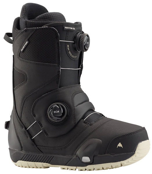 Burton Photon Wide Step On Snowboard Boot 2021