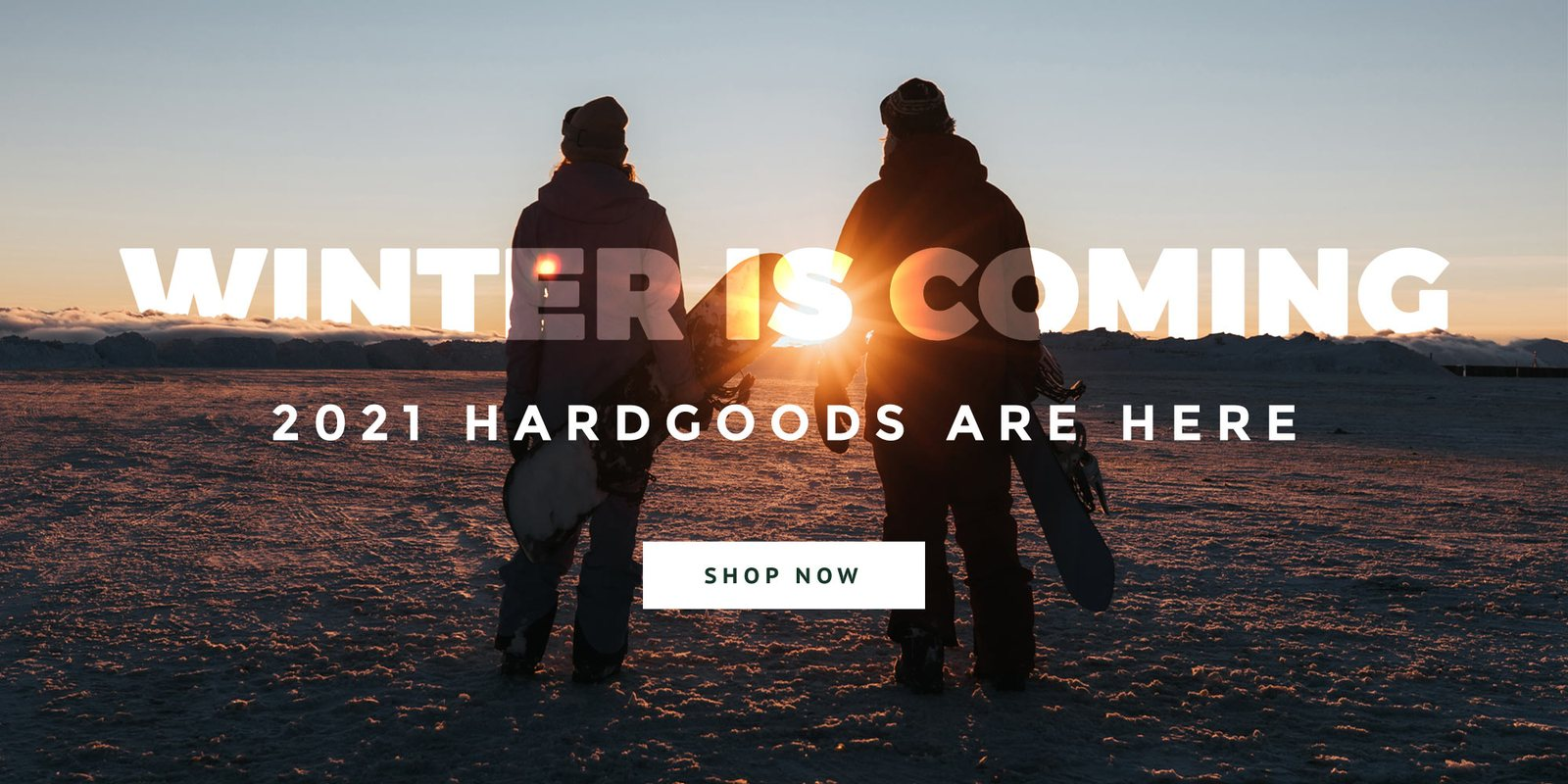 Backcountry Snowboarding Gear