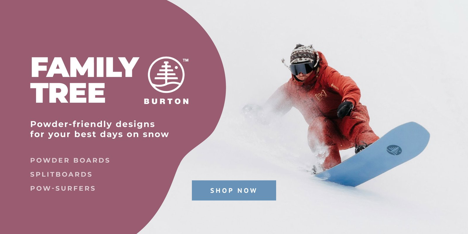 K2 Clicker x HB is Here
