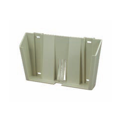 Wall Bracket for all 175 and all Bemis 2 Gallon Containers
