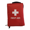 Ontario Level 1 Automotive First Aid Kit