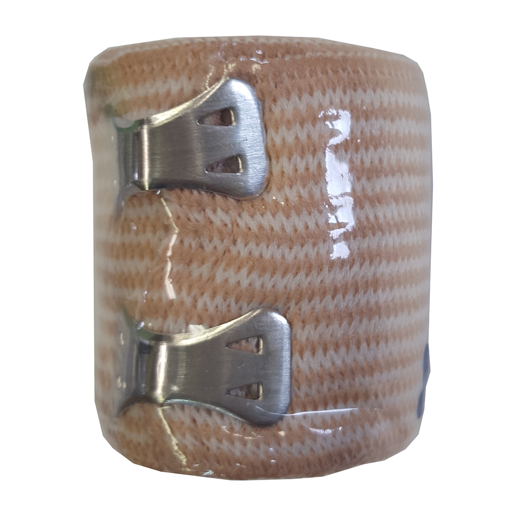 Tensor Bandage - Pack of 2