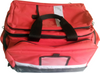 Canada Wide Provincial Level 1 Incident Module First Aid Station - Regulatory - EMS Bag