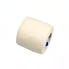 Sensi-Wrap Self Adherent Bandage Rolls