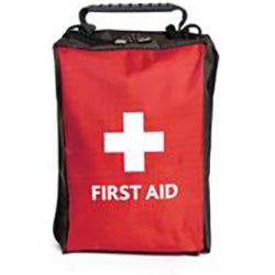 CSA Type 2 Personal First Aid Kit