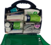 CSA Type 2 Basic Small First Aid Kit