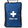 CSA Type 3 Int Small First Aid Kit