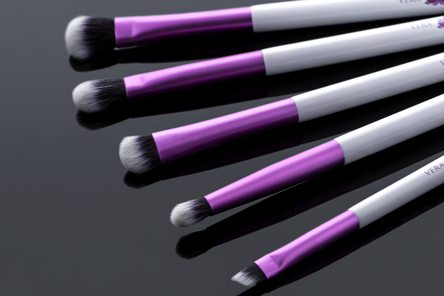Development Brushes and Accessories
