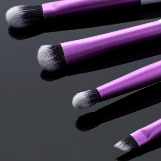 Brushes and Accessories 6