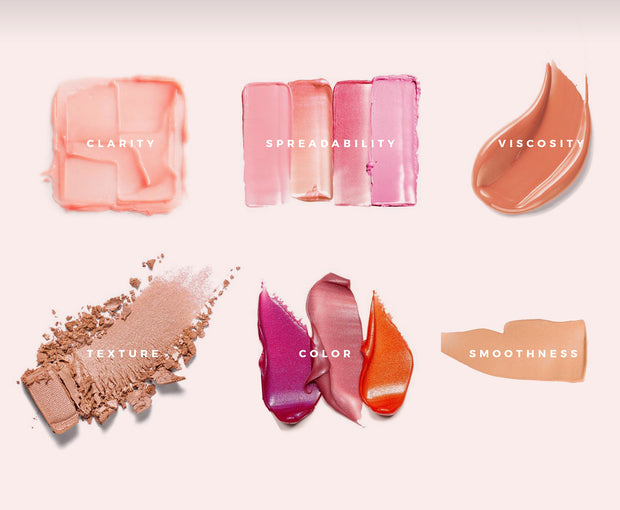 Process phase three develop